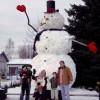 Snowzilla&LittlePeople2 2
