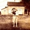 Mama LaVerne