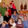 ChristmasDayGroup
