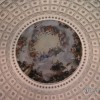rotunda ceiling